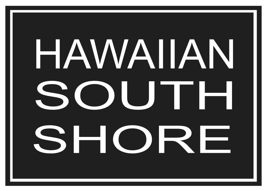 HSS SQuare Logo